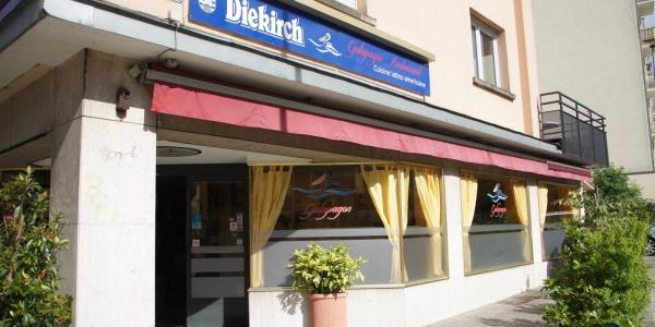 Actualit s - Restaurant rue des bains luxembourg ...