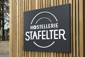 Hostellerie Stafelter