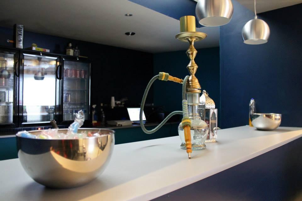 Fonzie 39 s diner restaurant luxembourg - Cuisine rapide luxembourg ...