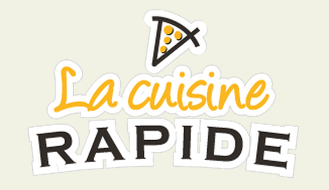 la cuisine rapide restaurant luxembourg