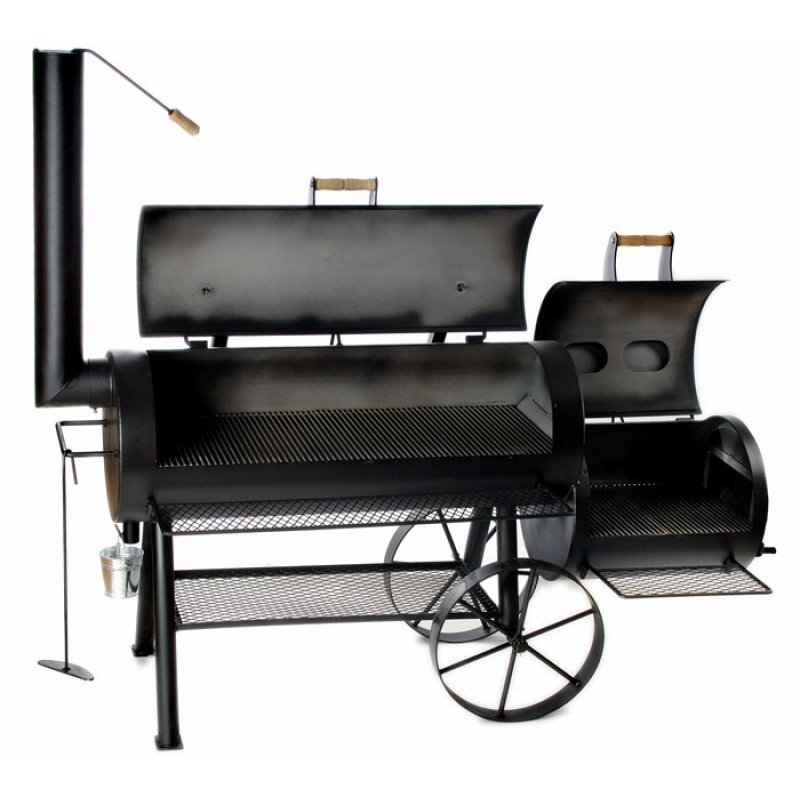 la cat gorie reine parmi les grillades le smoker. Black Bedroom Furniture Sets. Home Design Ideas