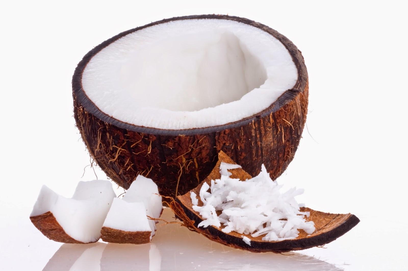 On devrait tous cuisiner avec de l 39 huile de coco - Cuisiner avec l huile de coco ...